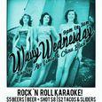 Wavy-wednesday-karaoke_081711